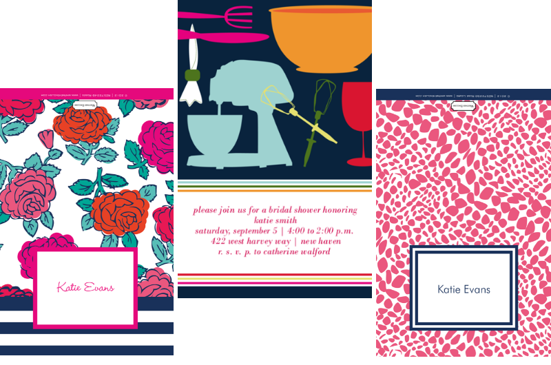 HD wallpapers build your own wedding invitations online